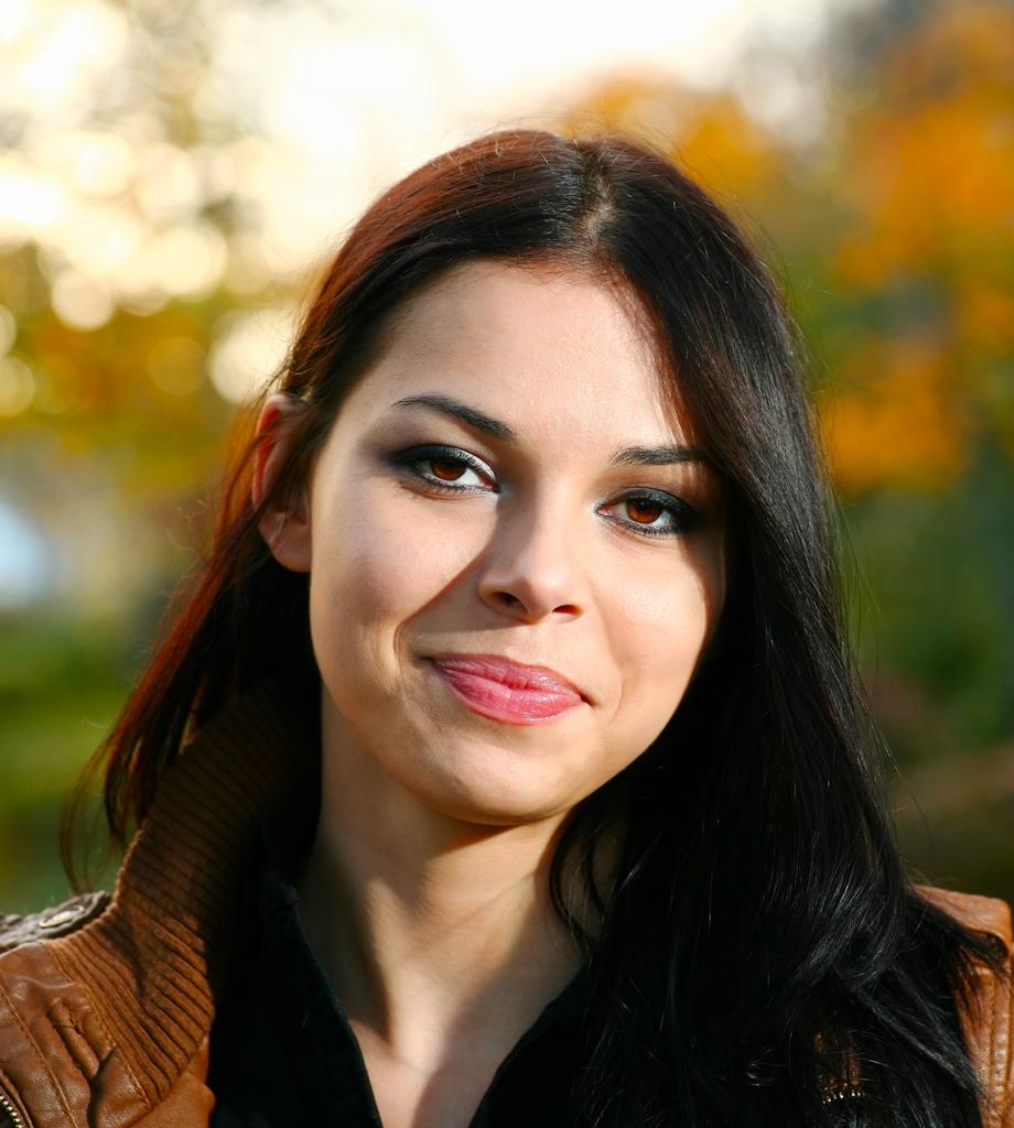 Fabiana A