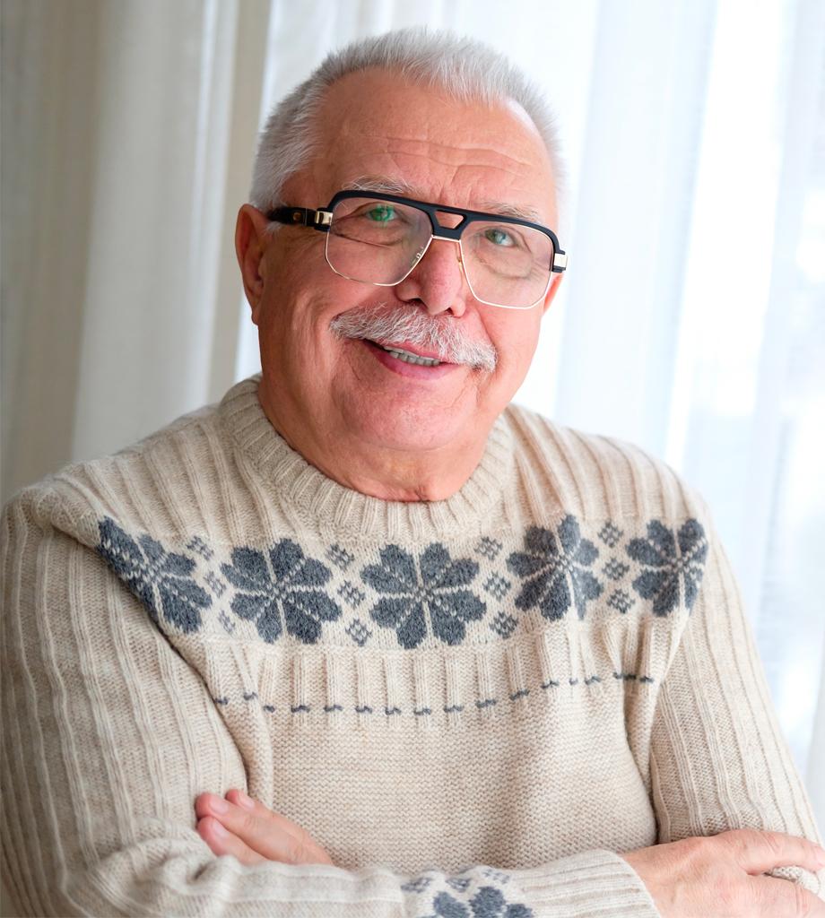 Pierangelo A.